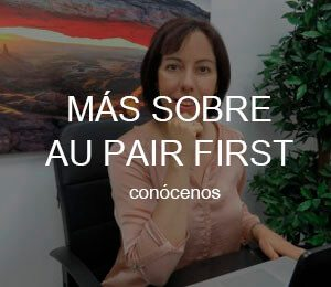 conoce-susana-aupair-first