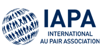 iapa-international-aupair-association
